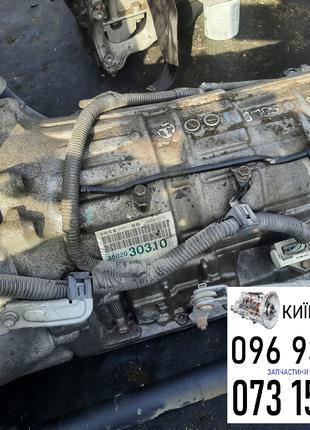 3503030260 Акпп коробка автомат A760H Lexus GS350 IS350 RC350 4WD