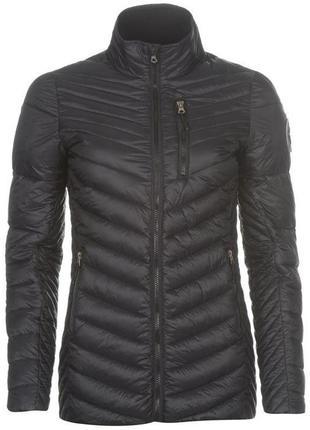 Жіноча демисезонна курточка ❤❤❤