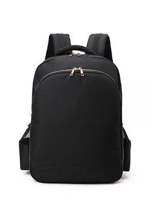 Рюкзак сумка чехол парикмахерского инструмента BARBER BACKPACK