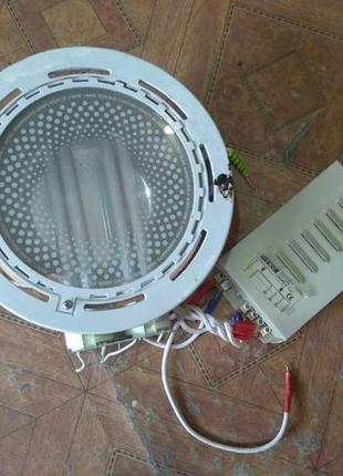 LED-лампа I-TEC