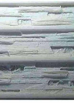 СИЛИКОНОВЫЕ-полиуретановые ФОРМЫ для изготовления камня, плитки