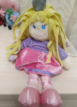 Кукла фея.