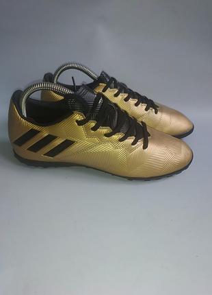 Сороконіжки adidas