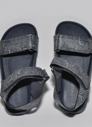 14.6 см стильные легкие невесомые сандали.