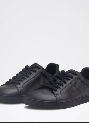 Новые !! шикарные сникерсы / туфли анатомической формы. - grou...
