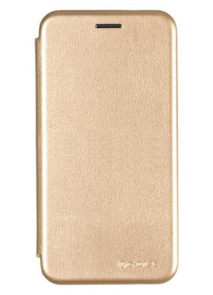 Чехол-книжка G-Case Ranger Series для Xiaomi Redmi 6a, M1804C3...