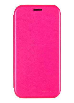Чехол-книжка G-Case Ranger Series для Samsung J250 (J2-2018) р...