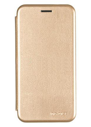 Чехол-книжка G-Case Ranger Series для Samsung A750 (A7-2018) з...