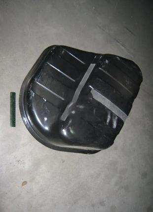 Бак топливный ВАЗ 2101-2107 карбюратор с датчиком (Тольятти). 210