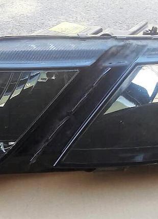 Skoda Octavia A7 Фара 5E1941015C