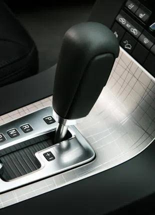 Ремонт Акпп Powershift Ford C-Max S-Max 6DCT450 MPS6