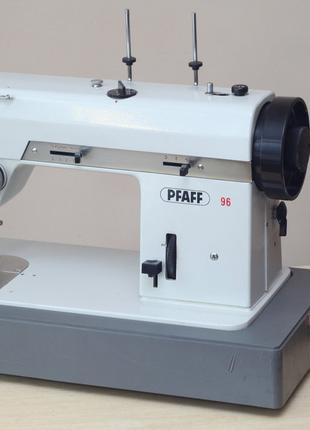 Швейна машина PFAFF 96