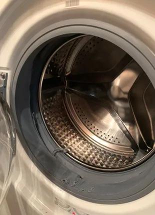 Ремонт стиральных машин Теремки Ипподром Голосеевская