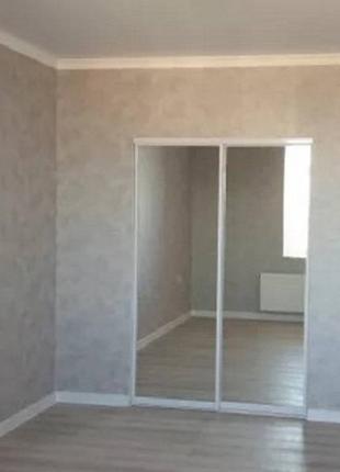 1 комнатную квартиру на Сахарова