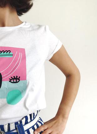 Літня футболка