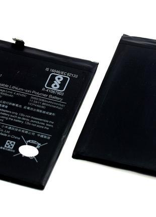 Аккумулятор Xiaomi Mi A1/Mi5X/Redmi Note 5A/Redmi 2S (BN31)