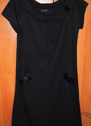 Платье sinequanone размер 38