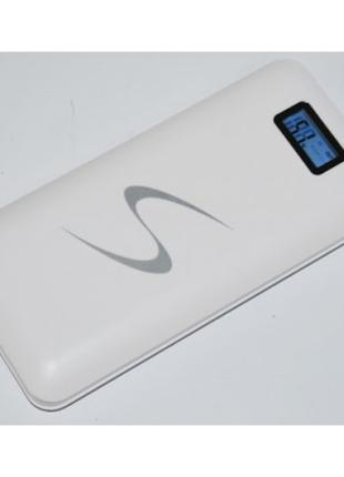 Power Bank Samsung  LED 40000
