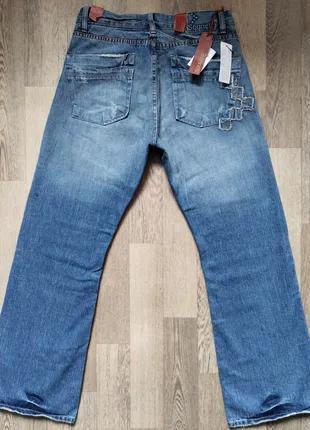 Новые джинсы Sonneti Bootcut размер 34/31