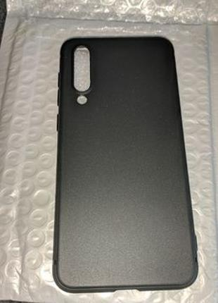 Xiaomi mi 9 SE чехол