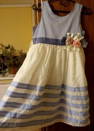 Платье для принцессы wonderland