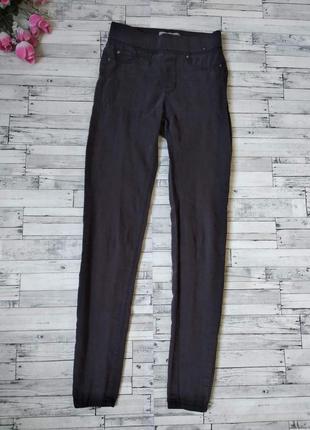 Леггинсы джинсы denim co женские или на девочку подростка