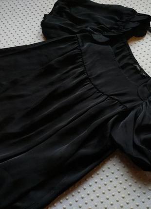 Atmosphere/элегантная блуза в стиле art haus от британского бр...