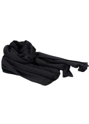 Мужской кашемировый шарф dolce & gabbana оригинал