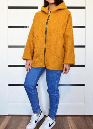 Куртка made in italy