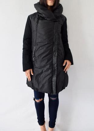 Пальто firetrap