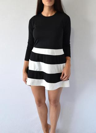 Платье (новое, с биркой)
