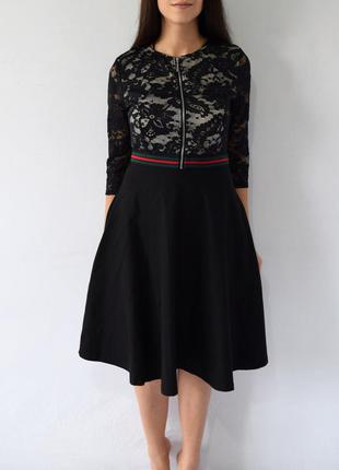 Платье miusol оригинал