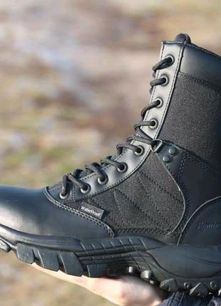 Ботинки Remington JG01