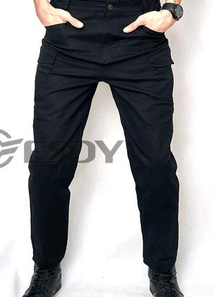 Брюки тактичні. ESDY. Чорнi,олива  Функціональні брюки від ESDY.
