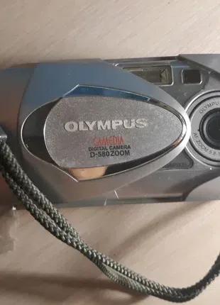 Фотоаппараты доноры