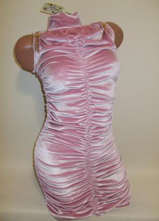 Супер платье на девочку подростка или девушку