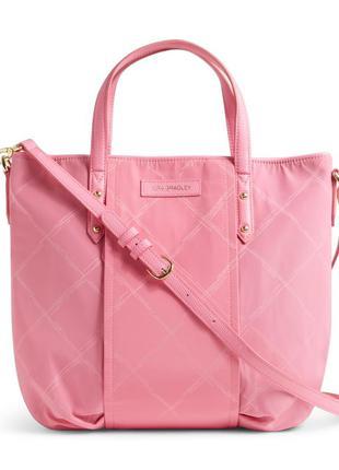 Брендовая сумка женская vera bradley