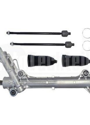 Рейка рулевая Mercedes Benz Sprinter / VW Crafter 06->