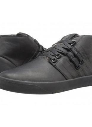 Ботинки кеды сникеры k-swiss мужские оригинал из сша k-swiss