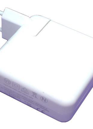 Блок питания для ноутбука Apple 20.3V 4.3A USB Type-C MNF72LL/A O