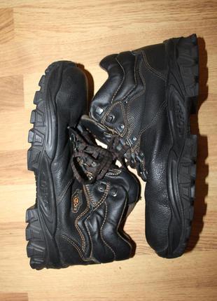 11 взуття робоче cofra 44+р рабочие ботинки, рабочая обувь, бе...