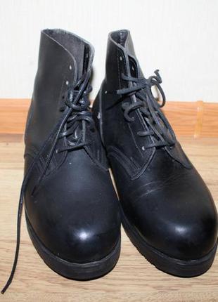 16 взуття робоче security 39+р рабочие ботинки, рабочая обувь,...