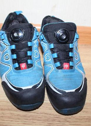 20 взуття робоче engelbert strauss 37+р рабочие ботинки, рабоч...