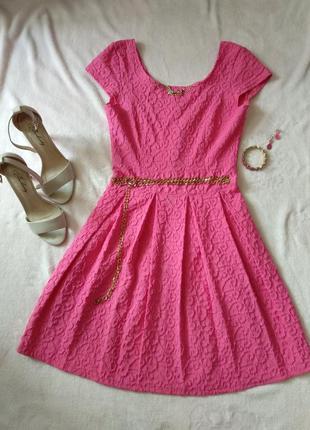 Великолепное коктельное платье #розвантажуюсь