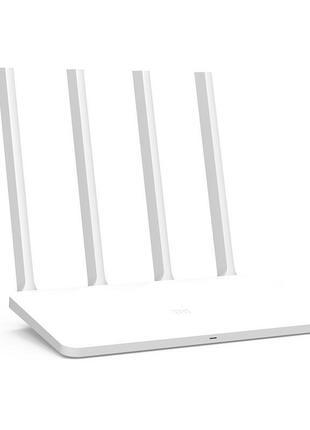 WiFi Router Xiaomi 3c оригинал