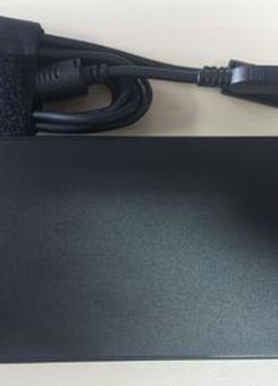 Зарядное устройство Lenovo 4X20E75111 (Оригинал)/20.0V /230W /...