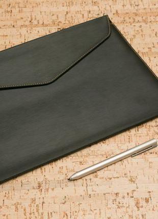 """Чехол для Asus ZenBook 13""""3 (оригинал)"""