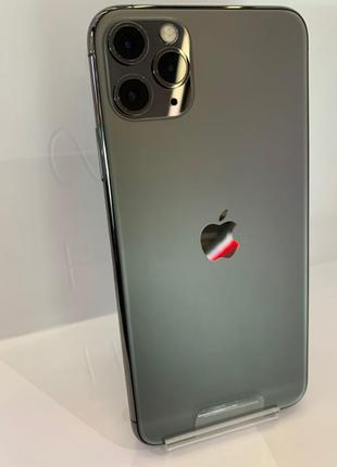 IPhone 11 Pro  64gb grey ОПЛАТА ЧАСТЯМИ