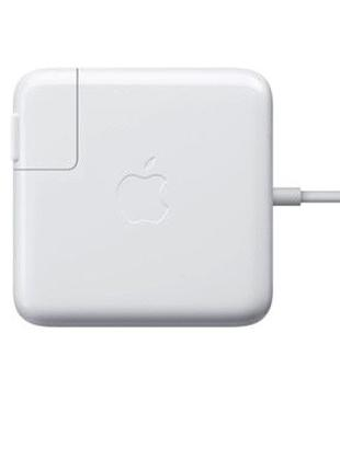 Блок питания для ноутбука Apple MagSafe Power Adapter 85W