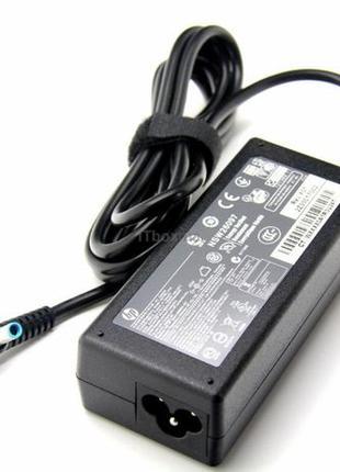 Зарядное устройство HP HSTNN-LA40/блок питания/